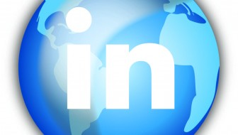 How To Optimize Your LinkedIn Profile For Search