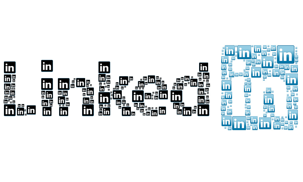 how to optimize a linkedIn Profile