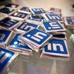 Job Hunting with LinkedIn – proven method
