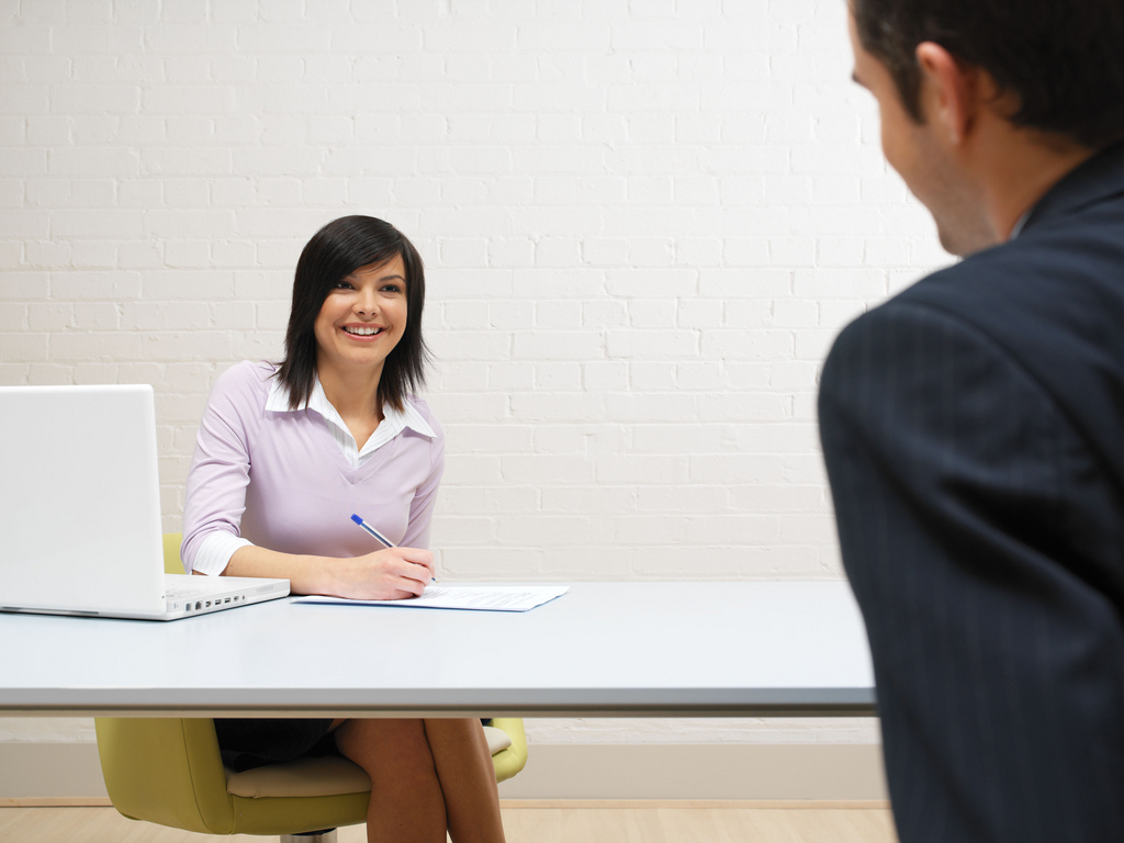 job interview step by step guide the career hacker job interview