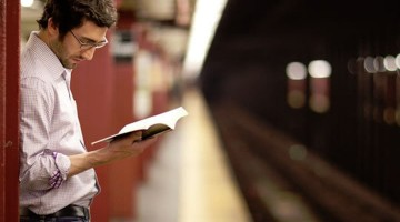 The Essential Guide to Effective Speed Reading