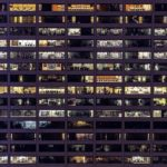The Modern Workplace: What Has Changed in The Last 10 Years?