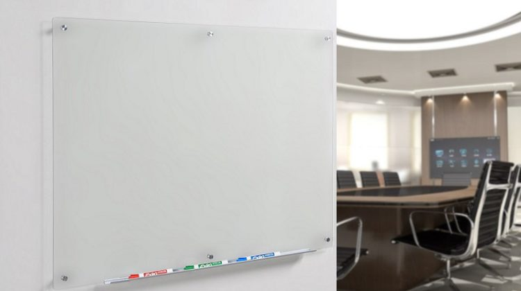 Ultimate Guide To Office White Boards